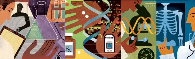 genomicmedicine